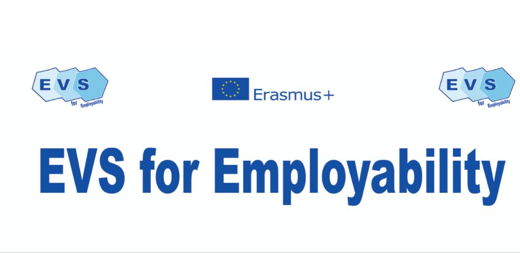 EVS for Employability